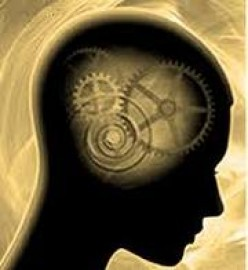 3 Tips for Controlling the Subconscious Mind and Taking Control of Your Life