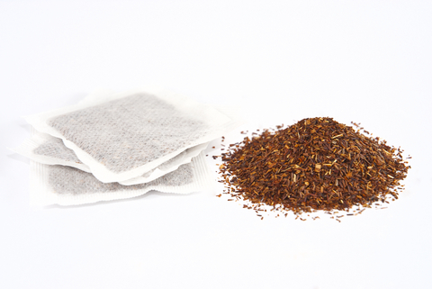 Rooibos Teabags & Leaves
