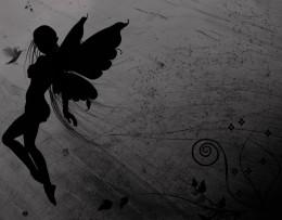 Faery Cupid
