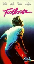 Film Storytelling Techniques Analysis Term Paper Footloose
