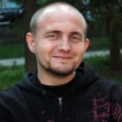 tilir profile image