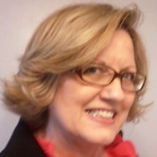 Beth Mollenkamp profile image
