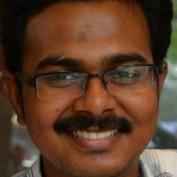 raghucse profile image