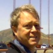 TrustAvenger profile image