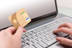 Advantages and Disadvantages of Internet Banking