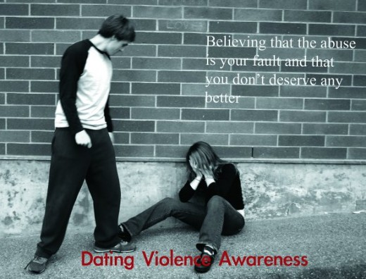 where to get help for dating abuse We offer fact sheets, information, and resources about teen dating abuse to help teens, their parents and friends understand more about this growing problem.