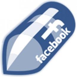 FB PEN