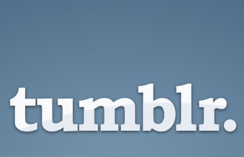 in my opinion tumblr provides the best free blogging platform and community.