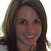 Lora Palmer profile image
