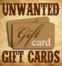 How to Sell Gift Cards for Cash, by Rosie2010
