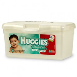 50 Ways to recycle baby wipe containers