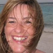 Cloverleaf profile image