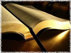 Discover The Book (Part 2. The Bible: God's Love Letter)