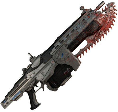 Replica Lancer
