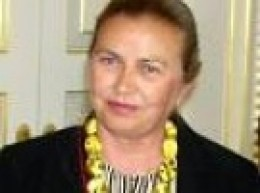 Barbara Piasecka Johnson