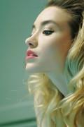 Lia May: The Most Beautiful German Blonde Model