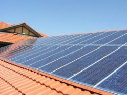 Making Your Home Super Energy Efficient