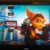 GameHack profile image
