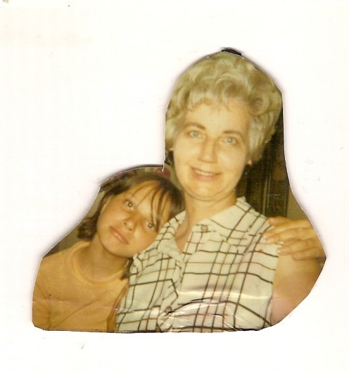 Dedicated to my Mother, Bea, who lost her life to an impaired driver under the influence of alcohol on 6/23/1980. RIP
