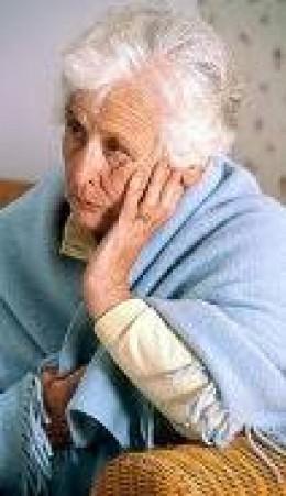 The Hopelessness of Alzheimer's Disease