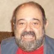PETER LUMETTA profile image
