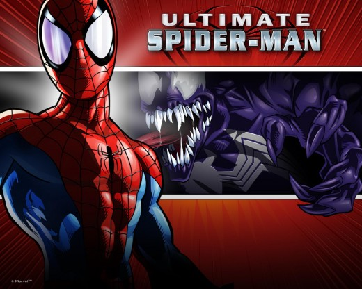 free spiderman games to play