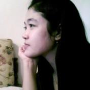 way5758 profile image