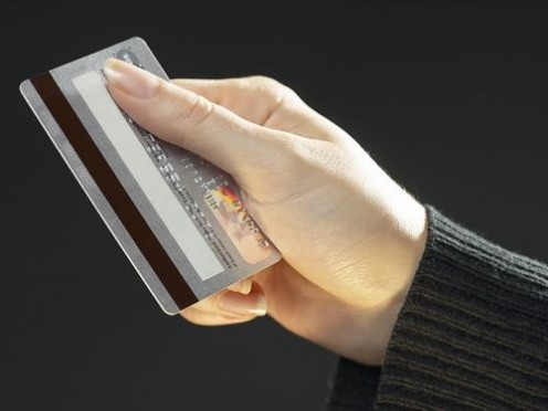 credit cards for bad credit. Credit Cards