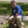 USMC_RReeves profile image