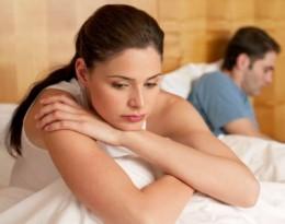 Have you ever felt misunderstood by your partner?