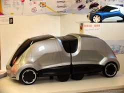What to Study in Transportation Design Schools to Become a Car Designer