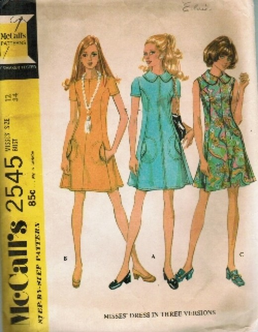 Creative 1970s Fashion 1970s Fashion For Women Amp Girls 70s Fashion Trends