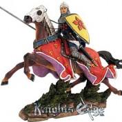 Knightheart profile image