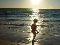 Parenting and Self Esteem