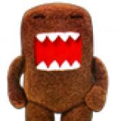 loonyBG profile image
