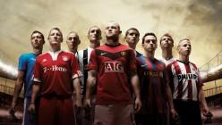 fifa 11 5 star skill players best dribblers