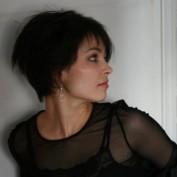 avorodisa profile image