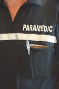 What You Need To Know About Becoming A Florida Paramedic
