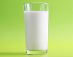 Skim Milk vs. 2 Percent: Do the Differences Matter?