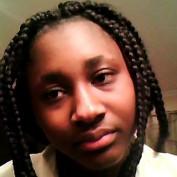 gifty1 profile image