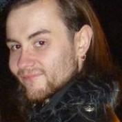 Wayne K. WIlkins profile image