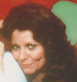 Ann Wedgeworth as Lana Shields on the cover of Three's Company Season Four DVD.