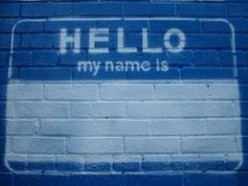 Say My Name Say My Name Say My Name - Meanings of Names