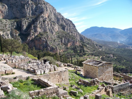 Amazing Delphi