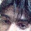 shahid87 profile image