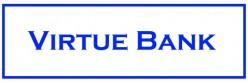 Business Idea #3: Virtue Bank