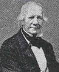 Laurent Clerc 1869