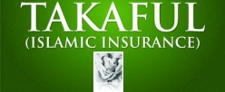 What is Takaful Islamic Halal Insurance
