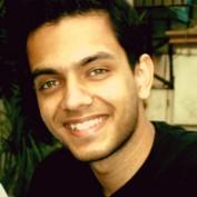imzeeshan profile image
