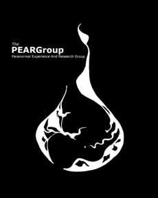 The PEARGroup Medford OR 97504